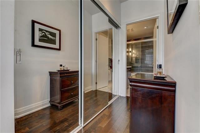 Condo Apartment at 80 John St, Unit 2703, Toronto, Ontario. Image 20