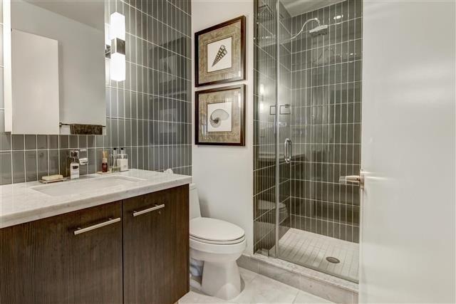 Condo Apartment at 80 John St, Unit 2703, Toronto, Ontario. Image 4