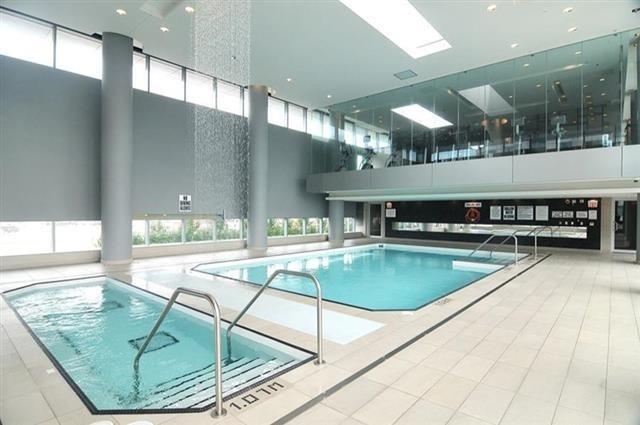 Condo Apartment at 80 John St, Unit 2703, Toronto, Ontario. Image 10