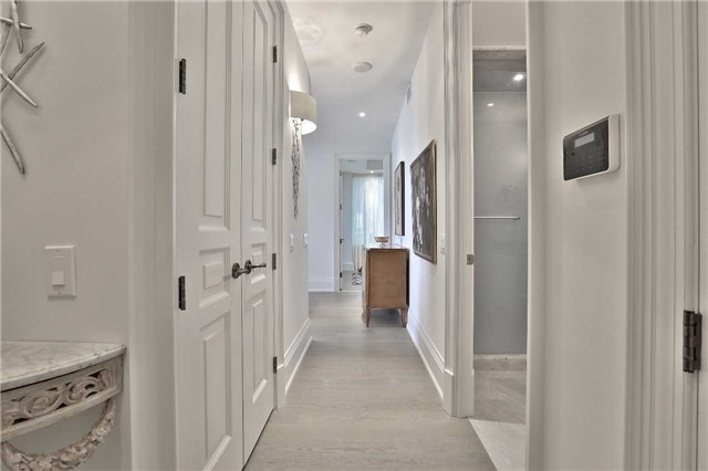 Condo Apartment at 133 Hazelton Ave, Unit 302, Toronto, Ontario. Image 14