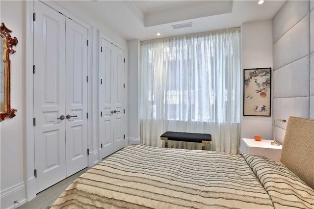 Condo Apartment at 133 Hazelton Ave, Unit 302, Toronto, Ontario. Image 5