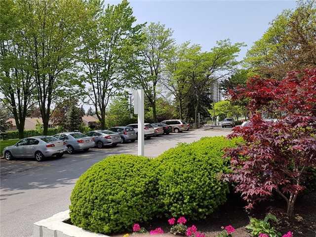 Condo Apartment at 177 Linus Rd, Unit 705, Toronto, Ontario. Image 5