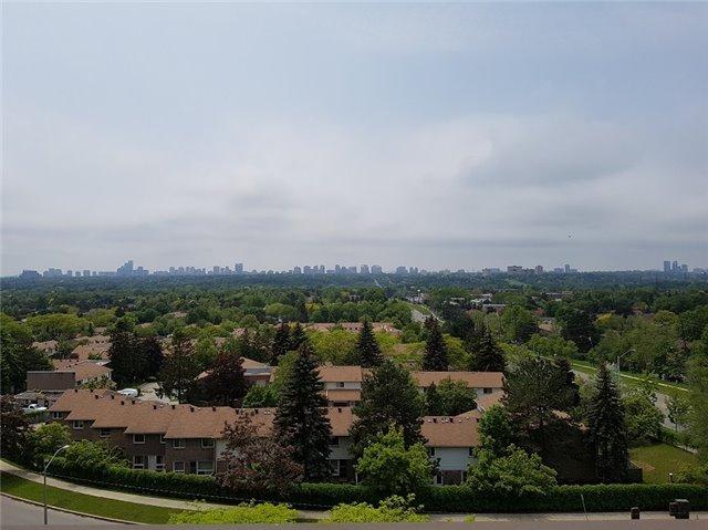 Condo Apartment at 177 Linus Rd, Unit 705, Toronto, Ontario. Image 6
