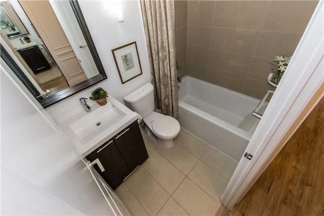 Condo Apartment at 100 Harrison Garden Blvd, Unit 1902, Toronto, Ontario. Image 15