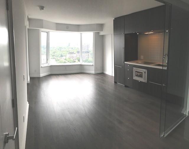 Condo Apartment at 155 Yorkville Ave, Unit 2518, Toronto, Ontario. Image 9