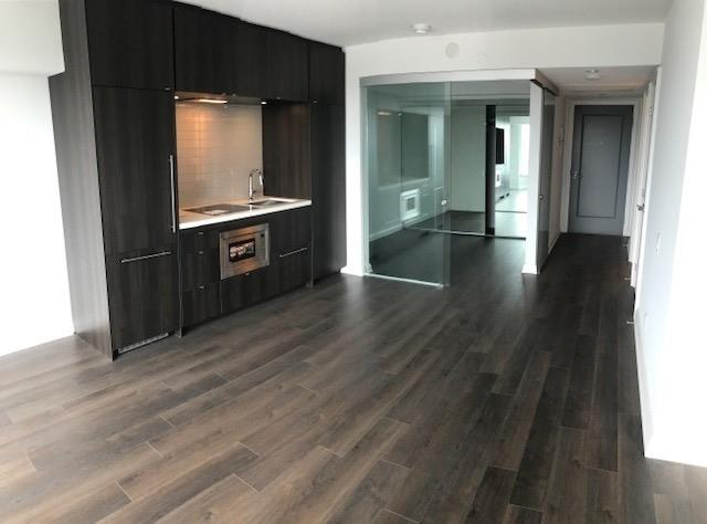 Condo Apartment at 155 Yorkville Ave, Unit 2518, Toronto, Ontario. Image 10