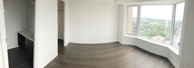 Condo Apartment at 155 Yorkville Ave, Unit 2518, Toronto, Ontario. Image 11