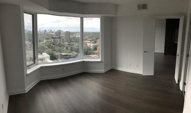 Condo Apartment at 155 Yorkville Ave, Unit 2518, Toronto, Ontario. Image 12