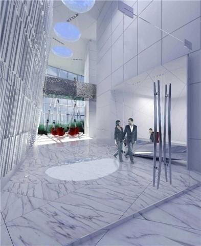 Condo Apartment at 12 York St, Unit 5409, Toronto, Ontario. Image 12