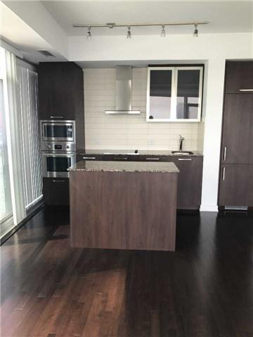 Condo Apartment at 12 York St, Unit 5409, Toronto, Ontario. Image 17