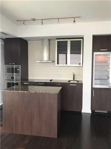 Condo Apartment at 12 York St, Unit 5409, Toronto, Ontario. Image 18