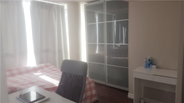 Condo Apartment at 5460 Yonge St, Unit 503, Toronto, Ontario. Image 6