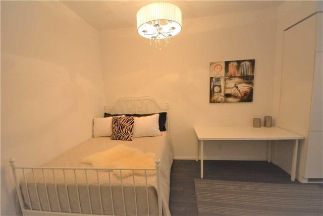 Condo Apartment at 5 St Joseph St, Unit 214, Toronto, Ontario. Image 9