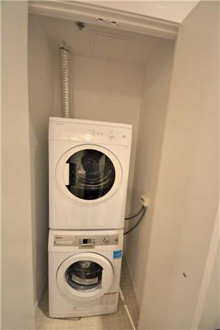 Condo Apartment at 5 St Joseph St, Unit 214, Toronto, Ontario. Image 11