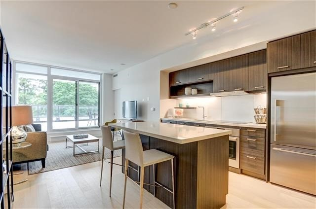 Condo Apartment at 925 Eglinton Ave W, Unit 301, Toronto, Ontario. Image 14