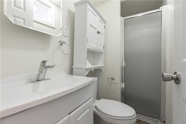 Detached at 110 Holcolm Rd, Toronto, Ontario. Image 15