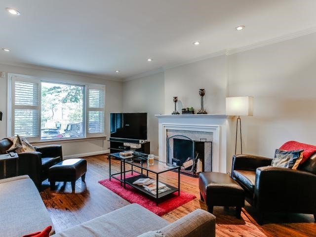 Detached at 66 Glenridge Ave, Toronto, Ontario. Image 14