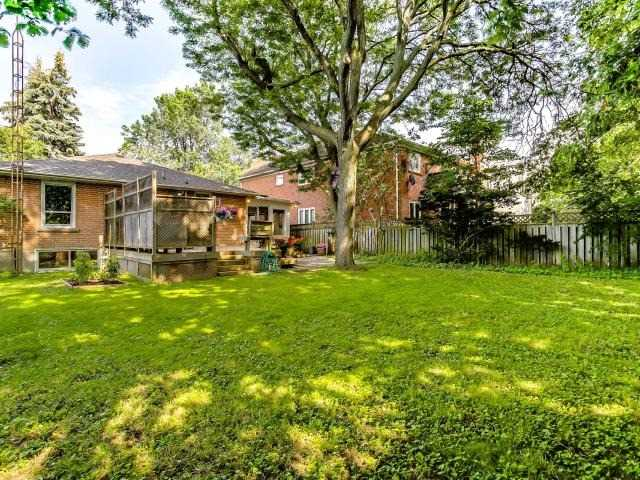 Detached at 66 Glenridge Ave, Toronto, Ontario. Image 10