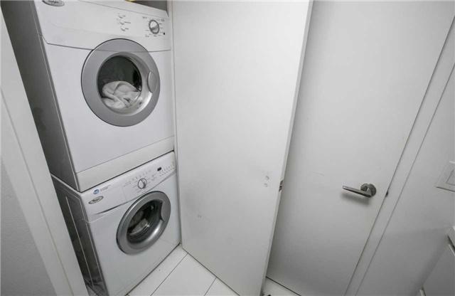 Condo Apartment at 75 Queens Wharf Rd, Unit 4612, Toronto, Ontario. Image 16