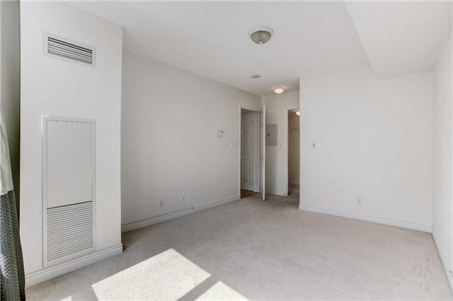 Condo Apartment at 23 Hollywood Ave, Unit 2502, Toronto, Ontario. Image 3