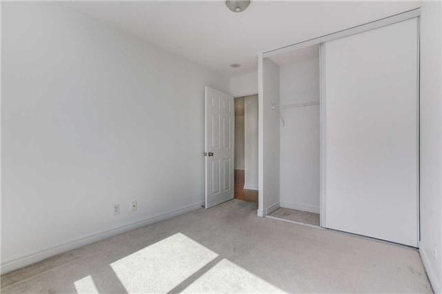 Condo Apartment at 23 Hollywood Ave, Unit 2502, Toronto, Ontario. Image 6