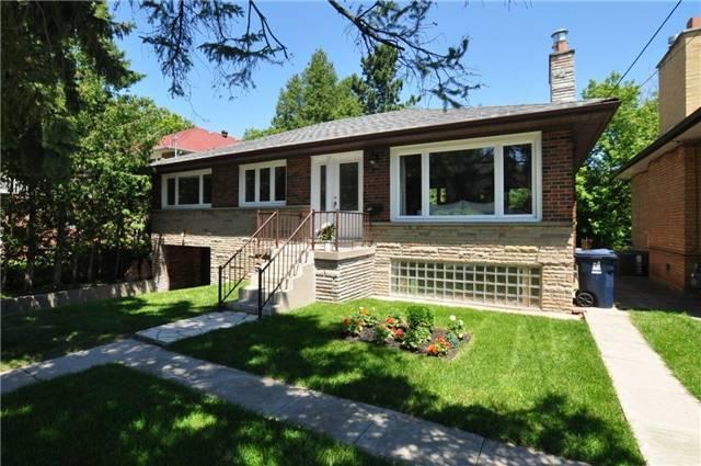 Detached at 199 Senlac Rd, Toronto, Ontario. Image 4