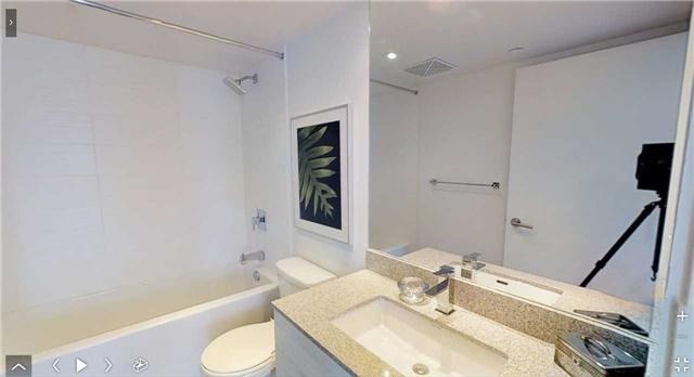 Condo Apartment at 525 Adelaide St W, Unit 1116, Toronto, Ontario. Image 5