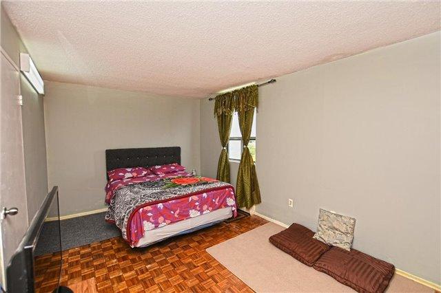 Condo Apartment at 45 Sunrise Ave, Unit 1205, Toronto, Ontario. Image 2