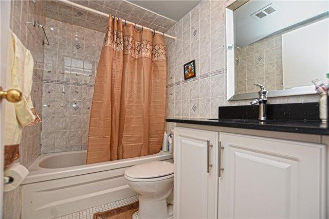 Condo Apartment at 45 Sunrise Ave, Unit 1205, Toronto, Ontario. Image 5