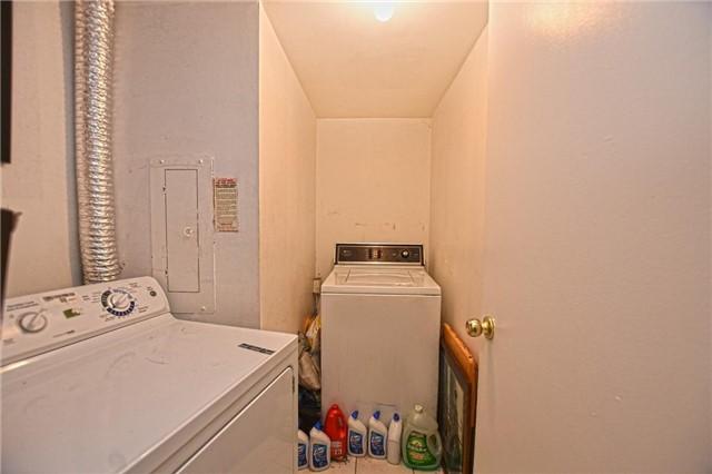 Condo Apartment at 45 Sunrise Ave, Unit 1205, Toronto, Ontario. Image 8