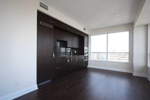 Condo Apartment at 2 Anndale Dr, Unit 2505, Toronto, Ontario. Image 1