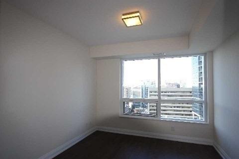 Condo Apartment at 2 Anndale Dr, Unit 2505, Toronto, Ontario. Image 3