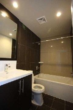 Condo Apartment at 2 Anndale Dr, Unit 2505, Toronto, Ontario. Image 5