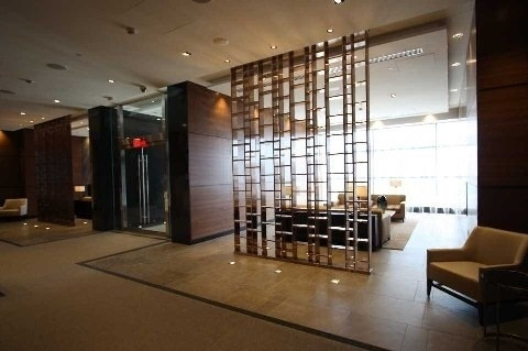 Condo Apartment at 2 Anndale Dr, Unit 2505, Toronto, Ontario. Image 6
