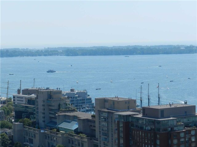 Condo Apartment at 85 Queens Wharf Rd, Unit 2912, Toronto, Ontario. Image 8