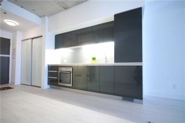 Condo Apartment at 20 Gladstone Ave, Unit 503, Toronto, Ontario. Image 11