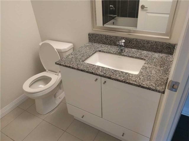 Condo Apartment at 12 York St, Unit 4504, Toronto, Ontario. Image 6