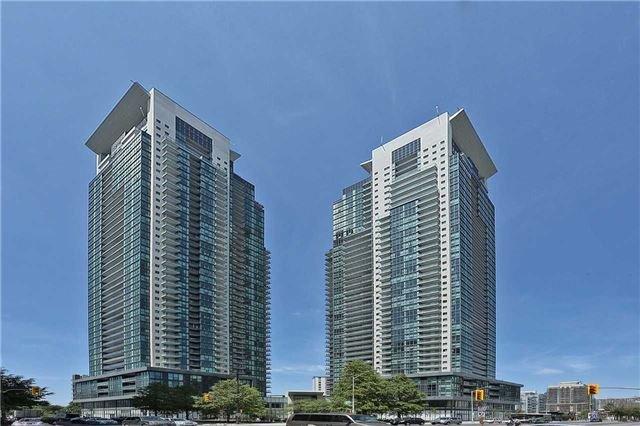 Condo Apartment at 5162 Yonge St, Unit 1107, Toronto, Ontario. Image 1