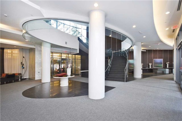 Condo Apartment at 5162 Yonge St, Unit 1107, Toronto, Ontario. Image 16