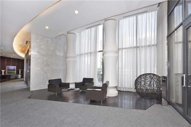 Condo Apartment at 5162 Yonge St, Unit 1107, Toronto, Ontario. Image 17