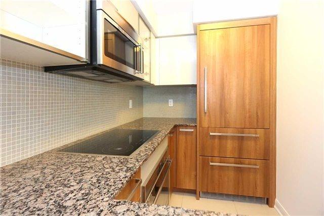 Condo Apartment at 5162 Yonge St, Unit 1107, Toronto, Ontario. Image 2