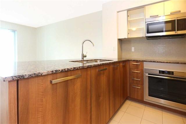 Condo Apartment at 5162 Yonge St, Unit 1107, Toronto, Ontario. Image 3