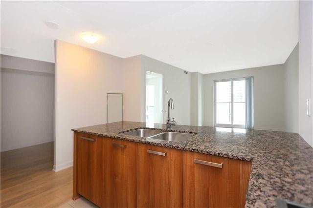 Condo Apartment at 5162 Yonge St, Unit 1107, Toronto, Ontario. Image 4