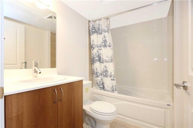 Condo Apartment at 5162 Yonge St, Unit 1107, Toronto, Ontario. Image 6