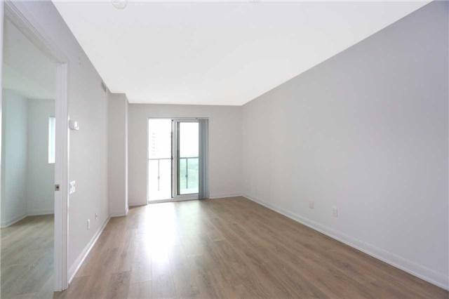 Condo Apartment at 5162 Yonge St, Unit 1107, Toronto, Ontario. Image 7