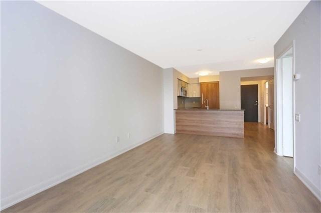 Condo Apartment at 5162 Yonge St, Unit 1107, Toronto, Ontario. Image 8