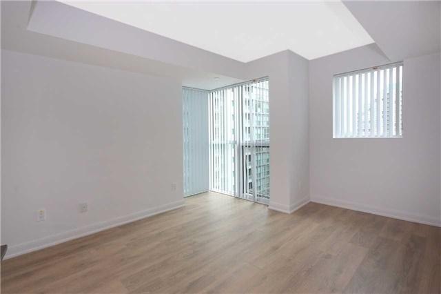 Condo Apartment at 5162 Yonge St, Unit 1107, Toronto, Ontario. Image 9