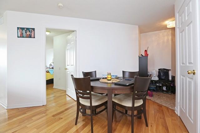 Condo Apartment at 8 Hillcrest Ave, Unit 1017, Toronto, Ontario. Image 8