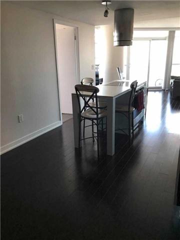Condo Apartment at 38 Dan Leckie Way, Unit 1601, Toronto, Ontario. Image 5