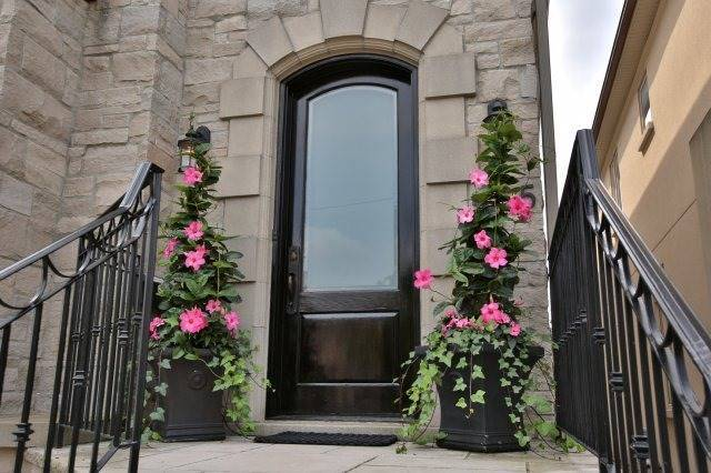 Detached at 465 St. Germain Ave, Toronto, Ontario. Image 12